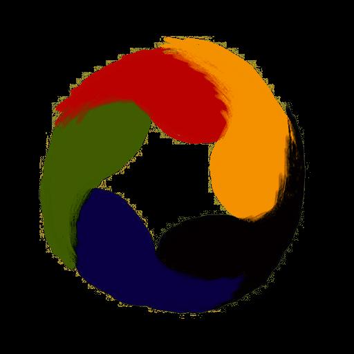 Logo der Ernährungsberatung Kornelia Wingerter